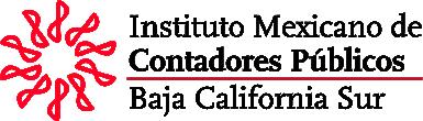 IMCPBCS - Colegio de Contadores Públicos en BCS