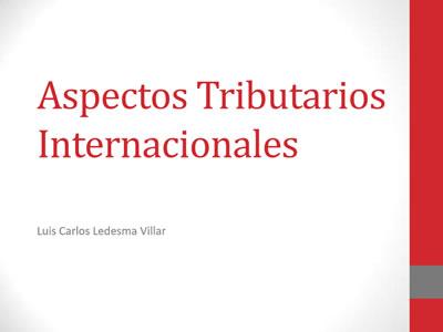Aspectos-tributarios-internacionales