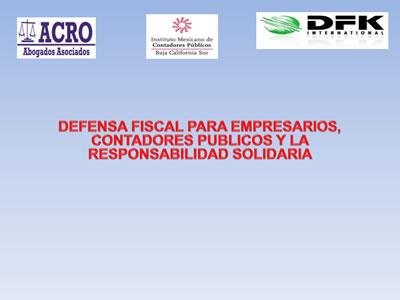 Curso-Defensa-Fiscal-para-Empresarios