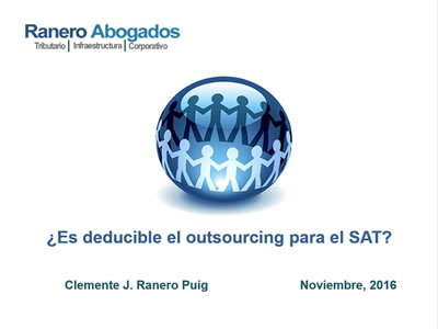 outsourcing-e-insourcing-su-deduccion-fiscal-ranero-abogados