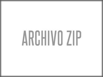 presentacion-reformas-fiscales-2017-agr