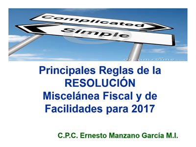 res-mis-fisc-2017-completa-al-23-de-enero-2017